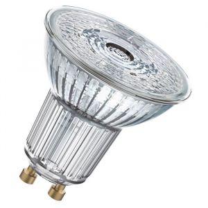 Osram Réflecteur verre LED GU10 3,1W 827 Superstar 36°