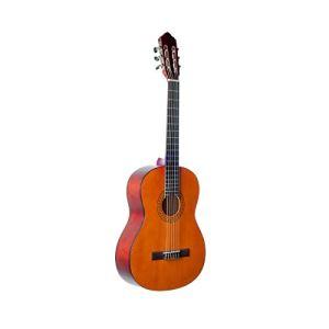 Barcelona Guitares CG10 1/4 - Guitare classique