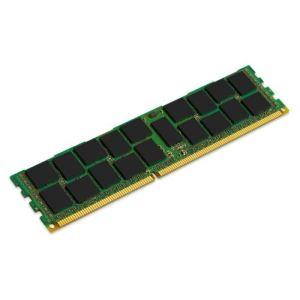 Kingston KVR16LR11S4/8KF - Barrette mémoire ValueRAM Server Premier 8 Go DDR3L 1600 MHz CL11 DIMM 240 broches