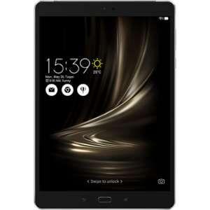 """Asus ZenPad 3S 10 (Z500M-1H007A) - Tablette tactile 9.7"""" 64 Go sous Android 6.0 Marshmallow"""