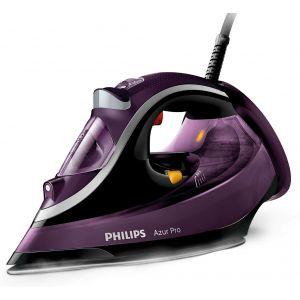 Philips GC4887/30 - Fer vapeur Azur Pro