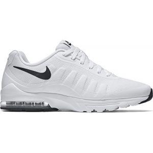 Nike Chaussure Air Max Invigor pour Homme - Blanc - Couleur Blanc - Taille 45.5