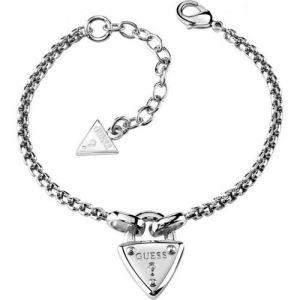 Guess UBB21551 - Bracelet chaine Cadenas pour femme