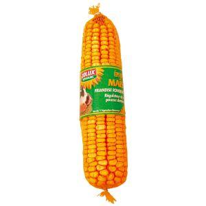 Zolux Maïs 16cm