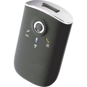 Récepteur GPS Logger GT 750, Bluetooth