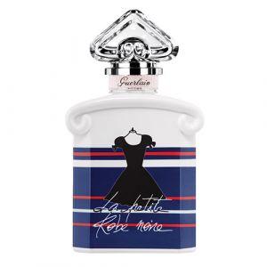 Guerlain La Petite Robe Noire - Eau de Parfum So Frenchy - 50 ml
