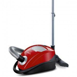 Aspirateur bosch pro silence comparer 30 offres - Bosch pro silence aspirateur ...