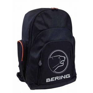 Bering Bilbo Noir - Sac à dos