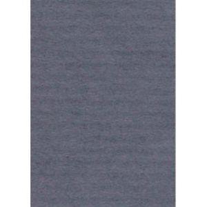 Clairefontaine 95732C - Rouleau de papier kraft couleur, 65 g/m², 3m x 0,70m, coloris gris