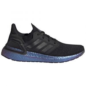 Adidas UltraBOOST 20 M Chaussures homme Noir - Taille 42