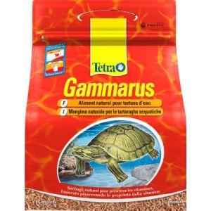 Tetra 177147 - Gammarus 4 L