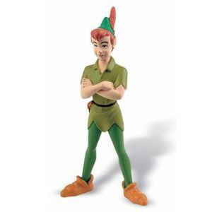 Bullyland Figurine Peter Pan
