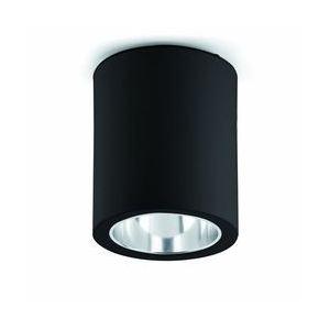 Plafonnier Pote-1 60 W