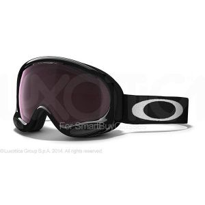 Oakley A Frame 2.0 - Masque de ski et snow adulte