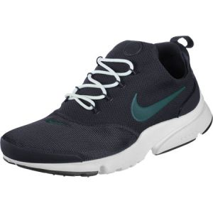 Nike Chaussure Presto Fly Homme - Gris - Taille 47