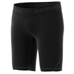 Adidas Alphaskin Sport kurze Tight Men