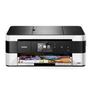 Brother MFC-J4620DW - Imprimante multifonctions couleur Wifi (fax)