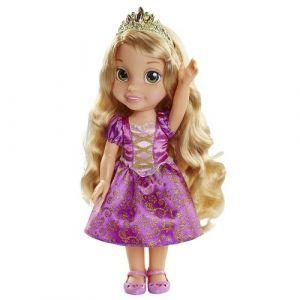 Jakks Pacific Poupée Disney Princesses Raiponce 38 cm
