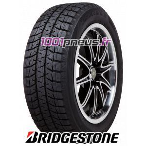 Bridgestone Pneu BLIZZAK WS80 175/65 R14 86 T XL