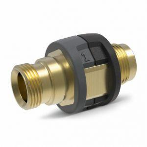 Kärcher Adaptateur 1 EASY!Lock - M 22 x 1,5 4.111-029.0