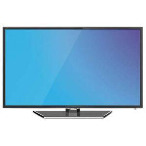 TCL Digital Technology L48S4603F - Téléviseur LED 121 cm