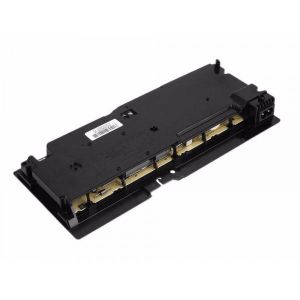 Third Party Alimentation PS4 Slim