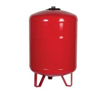 Flamco Vase flexcon 110 2,5b réf 16120