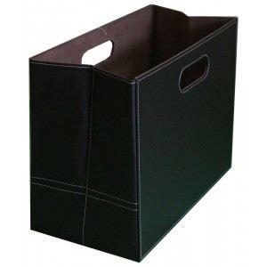 comparer les prix porte revue de salon avec touslesprix. Black Bedroom Furniture Sets. Home Design Ideas