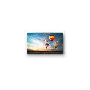"""Sony FW-43XE8001 - Ecran LED professionnel 43"""" 4K"""