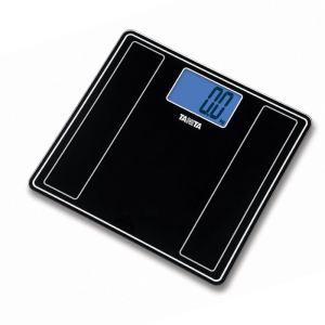 Tanita HD382 - Pèse personne électronique