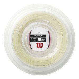 Wilson Nxt 16 Reel 200m Reel 200m