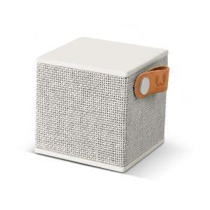 Fresh 'n Rebel Rockbox Cube Fabriq - Enceinte Bluetooth