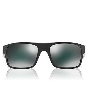 Oakley Lunettes de Soleil - Lunettes de soleil - Polished Black