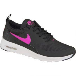 Nike Chaussures Air Max Thea GS 814444-001