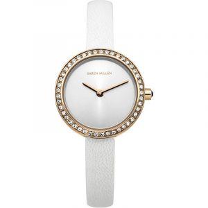 Karen Millen Femme Watch KM146WRG