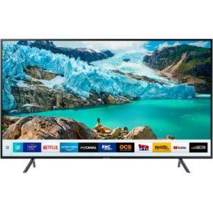 Samsung TV LED UE43RU7105
