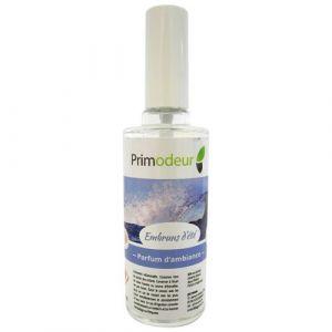 Primodeur Parfum d'ambiance - embruns d'été - 50 mL - Désodorisant