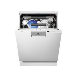Electrolux ESF8585ROX - Lave-vaisselle 15 couverts
