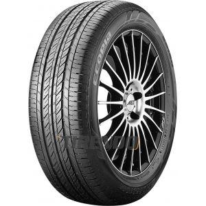 Bridgestone Pneu Ecopia EP150 195/65 R15 91 T
