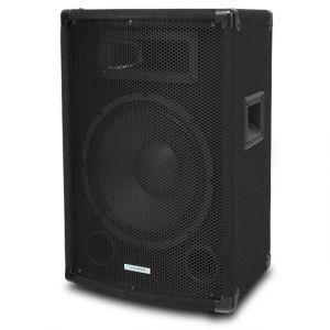 Mcgrey TP-10 DJ - Haut-Parleur 400 W