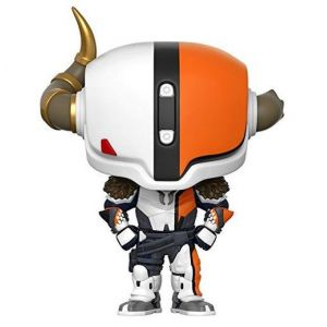 Funko Pop! Figurine Destiny Lord Shaxx
