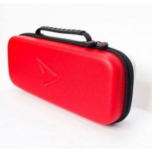 Steelplay Sacoche Pochette pour Switch + PokeBall