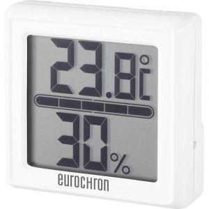 Eurochron Thermo-hygromètre ETH 5500