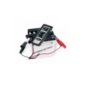 Ansmann KFZ-Power Check testeur batterie de véhicule