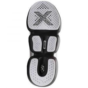 Puma Mode XT WNS, Chaussures de Fitness Femme, Blanc White Black, 41 EU