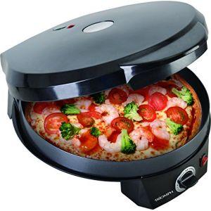 Triomph ETF1599 - Four à pizza