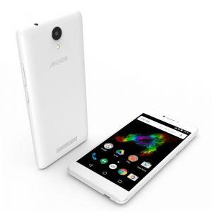 Archos 50 Platinum 4G