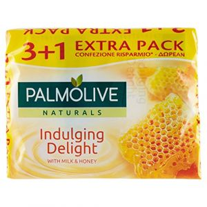 Palmolive Pain de Savon - 90 g