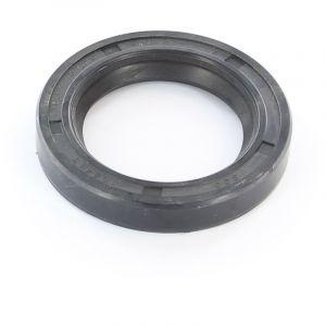 Joint SPI OA-38.10X57.15X9.52-NBR - 38.1x57.15x9.52 mm