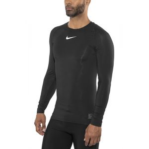 Nike T-shirts manches longues Pro Compression
